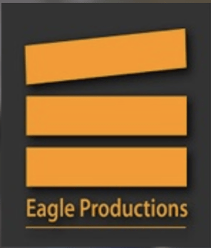 Eagles Production Ghana - Movie Production Series Video